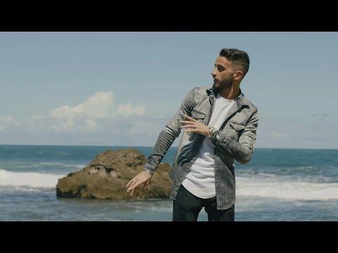 RIDSA - Porto Rico [Clip Officiel] (видео)