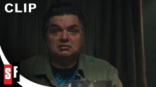 The Ticket (2017) - Clip 3: Bob's Date (HD)