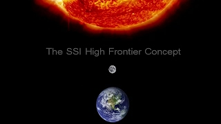 Nonton The Ssi High Frontier Concept Overview Film Subtitle Indonesia Streaming Movie Download