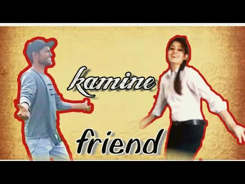 Birthday wishes for best friend - kamine friend