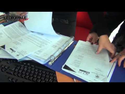 Intervista alla Dott.ssa Patrizia Del Principe su mancati pagamenti