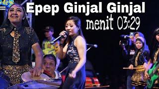 Video PIKIR KERI EPEP GINJAL GINJAL MENIT 03:29 MP3, 3GP, MP4, WEBM, AVI, FLV Juli 2018
