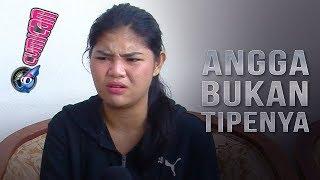 Video Ups! Meldi Akui Suami Dewi Perssik Bukan Tipenya - Cumicam 08 April 2019 MP3, 3GP, MP4, WEBM, AVI, FLV Juni 2019
