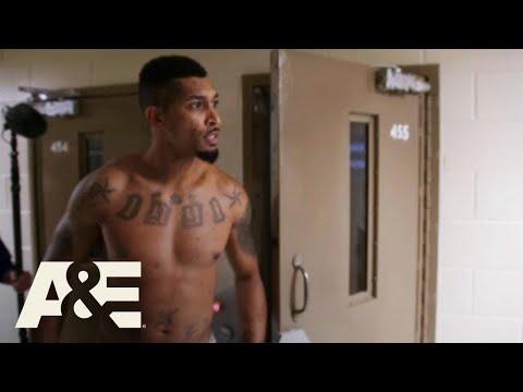 60 Days In: Inmates Suspect the Camera Crew Are Police, Season 6, Episode 16 Recap | A&E