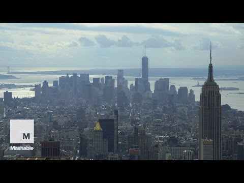 View - The new 432 Park Avenue is the tallest residential building in the Western Hemisphere. It's the first in a wave of new super-tall apartment buildings coming to New York's skyline. Its top-story...