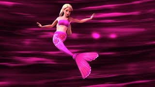 Nonton Barbie In A Mermaid Tale   Merliah Turn Into A Real Mermaid Film Subtitle Indonesia Streaming Movie Download