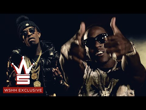 """Download Ace Hood """"We Don't"""" feat. Rich Homie Quan (WSHH Exclusive - Official Music Video) MP3"""