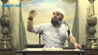 Çfarë feje kan pasur tataret në kohen e Ibën Tejmijes Rahimullah - Hoxhë Enes Goga