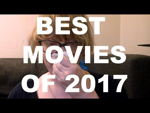 Best Movies of 2017