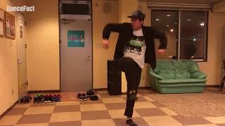 らんきち – Dance movie (DanceFact)