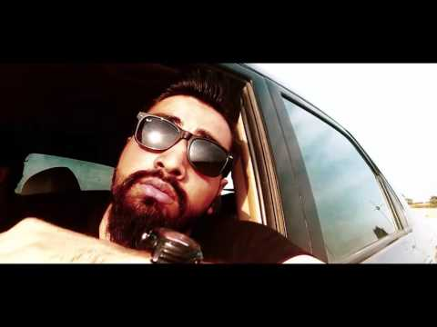 Video indian famous rap (kali denali) download in MP3, 3GP, MP4, WEBM, AVI, FLV January 2017