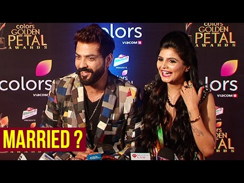 Manu Punjabi And Piku MARRIED? Find Out! | 5th Col