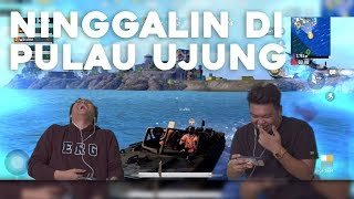 Video AZAB NGISENGIN ORANG RANDOM DI PUBG MP3, 3GP, MP4, WEBM, AVI, FLV Desember 2018