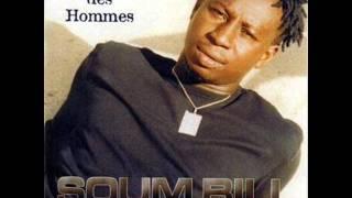 Soum Bill - Hommage - LA TERRE DES HOMMES - YouTube