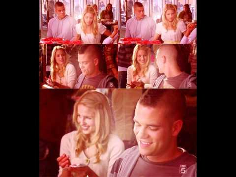 My Top Ten Glee Relationships!!!!!.wmv