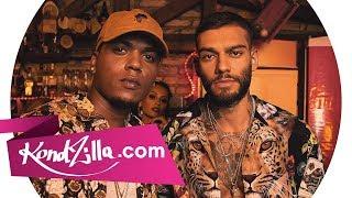 image of MC Gustta e Lucas Lucco - Remexendo (kondzilla.com)