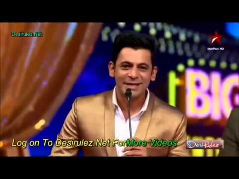 Video Big Star Entertainment Awards 2014 | Full HD Show download in MP3, 3GP, MP4, WEBM, AVI, FLV January 2017