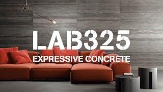 LAB325 – ABK
