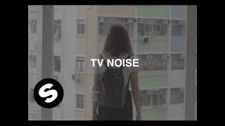 TV Noise feat. Bright Sparks Bring Me Down new videos