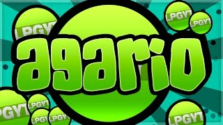 This is another video from us playing Agari.io.Hope you enjoy it and catch you all in the next oneMake sure to click the LIKE button and SUBSCRIBE if you want to see more from us. Also, don't forget to comment your thoughts and suggestions.And here are some random keywords ;)agario unblockedagario private serveragario modsagario playagario skinsagario gamesagario hubagario botsagario namesagarioagario 3dagario agarioagario apkagario appagario bigagario backgroundagario bragario bioagario bot serveragario bzb agario botsagario b is undefinedagario controlsagario clanagario cool namesagario chatagario cityagario coin hackagario cheatagario custom skinsagario cafeagario clubagario cagariomods cagario c est quoiagario downloadagario dragon skinagario dkagario dogeagario download pcagario dragonagario discordagario demoagario dream modeagario dns3d agario3d agario a103d agario mods3d agario private server3d agario unblocked3d agario hacked3d agario videos3d agario online3d agario trolling3d agario playagario extensionagario easyagario experimentalagario eat meagario empty serveragario englishagario emojisagario eat virusagario eagle skinagario easy serveragario funagario freeagario flyagario funnyagarioforumsagario free botsagario fontsagario free skinsagario free coinsagario free playagario gameplayagario ghostagario globalagario germanyagario ghost nameagario giantagario generatoragario gaming musicagario game clubh.k.g agarioagario hacksagario hitagario hunger gamesagario hereagario hack apkagario how to playagario heroagario hack no surveyagario hack downloadh agario clanagario ioagario infinityagario infok agario clanagario live streamagario like gamesagario lolagario linkagario last man standingagario lagagario lettersagario laagario logicagario live stream nowl agar.ioagario lagario modded serveragario mobileagario musicagario miniclipagario multiplayeragario mod apkagario macroagario mass hackagario minecraftagariomodsagario blobagario new skinsagario newagario no lagagario netagario name hackagario names listagario not blockedagario privateagario pvpagario power upsagario pokemon skinsagario private server listagario partyagario pressagario quest skinsagario quick mergeagario quizagario quixeyagario questsagario q macroagario quest rewardsagario q feedagario quick massagario redditagario rainbowagario rush modeagario related gamesagario royalagario redagario rageagario runagario rulesagario recordreddit/r/agarioagario serversagario sxagario soloagario skin namesagario symbolsagario strategyagario snakeagario speedyagario spy skinagario textagario teamsagario the gameagario tipsagario trollingagario tytagario tyt namesagario tricksplitagario turkagario tankst agario clanagario unblocked gamesagario usagario unblocked 66agario unlimitedagario ukagario updateagario unblocked sitesagario unagario uncutagario uagario videosagario virusagario virus skinagario veteran skinsagario virus shootagario versionsagario vs slitherioagario videos jumboagario vip botsagario video gameagario wunagario wikiagario websitesagario weeblyagario with botsagario wallpapersagario wormagario with tanksagario xpagario xp hackagario xp clanagario xp clan namesagario xp boostagario xp namesagario xp botagario xp glitchagario xboxx do agarioagario youtubeagario ytagario youtuber namesagario youtuber skinsagario youagario yts clanagario yoloagario yepiagario your own private serveragario zoomagario zoom outagario ztagario zombieagario zoom hackagario zoom out modagario zt skinsagario zt clanagario zoneagario zt extensionagario z ipskiny z agarioagario z disemproblemy z aquarioaquario z modamiaquario z kolegamiagario z rezimagario z vertezemagario 02agario 0 playersagario0 skinsagario0 private serveragario 00agar io 0.2.6agario 20 000agario 10 000agario 30 000jacksepticeye agario 4agario 500 split serveragario 500 piecesagario 500 botsagario 500 splitagario 500kagario 500 pieces serveragario 5 unblockedagario 500 piece private serveragario 5x mass serveragario 50ktop 5 agario skinsjacksepticeye agario 5agario 66agario 6dagario 500 to 6500agario 700 botsagario 70kagar.io vegetta 777agar.io windows 7vegeta 777 agar.ioagario 88 symbolagario 88kagario 88k gameagario 88agario 88k scoreagario 8 ball skinagario 8 ballagar.io e2 80 8fagar io windows 8agar.io atelier 801agario 8agario 90kagario 9999 botsagario 90 splitagario 9999agar.io 9gag