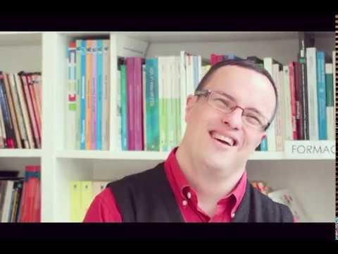 Watch videoGermans i germanes Aura Fundació