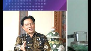 Download Video Yusril Menjawab (1) MP3 3GP MP4