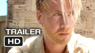 Nonton Kon-Tiki Official Theatrical Trailer (2013) - Oscar Nominated Film HD Film Subtitle Indonesia Streaming Movie Download