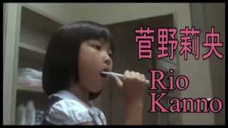 Nonton Trailer  Dark Water 2002  Film Subtitle Indonesia Streaming Movie Download
