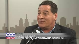 Mario Vittar