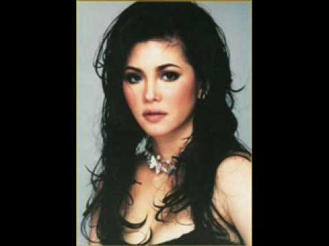 Tekst piosenki Regine Velasquez - I Want To Know What Love Is po polsku