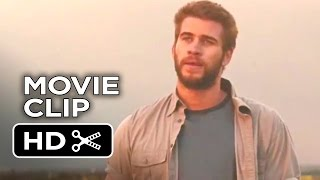 Nonton Cut Bank Movie Clip   Murder In A Small Town  2015    Liam Hemsworth Movie Hd Film Subtitle Indonesia Streaming Movie Download