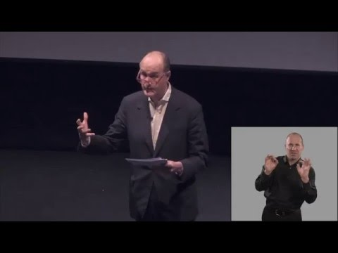 Sir Peter Bazalgette Key Note Speech at Diversity and the Creative Case Conference