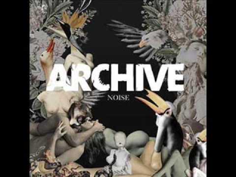 Tekst piosenki Archive - Love Song po polsku