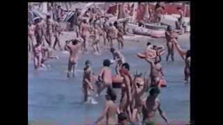 Lets Go Naked BBC 1979 Doc