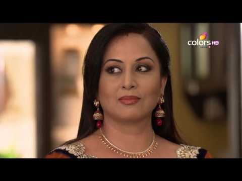 Kasam--14th-March-2016--Full-Episode-HD