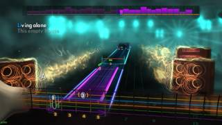 Open Arms by Journey on Rocksmith 2014 Edition So this seems to be a mix of both the piano and guitar parts to Open Arms...