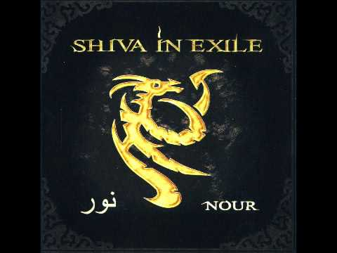 Video Shiva in Exile - Anubis download in MP3, 3GP, MP4, WEBM, AVI, FLV January 2017