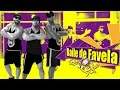 Coreografia Baile de Favela Marreta Fit Style - Dennis DJ & MC João (Equipe Marreta)