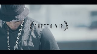 Video BTNG feat. KC Rebell - ► GHETTOVIP◄ [ Official Video ] MP3, 3GP, MP4, WEBM, AVI, FLV Februari 2017