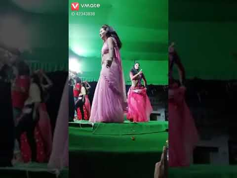 Khessri lal ke sted video super hit