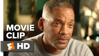 Nonton Collateral Beauty Movie CLIP - Collateral Beauty (2016) - Will Smith Movie Film Subtitle Indonesia Streaming Movie Download