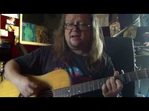 You And Me - Robbie Rist