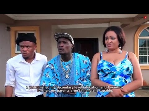 Ajenimope Latest Yoruba Movie 2018 Comedy Drama Starring Monsuru | Okele