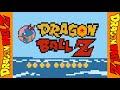 Enlace a Opening de Dragon Ball Z en 8 bits, el que hizo este vídeo es un genio.