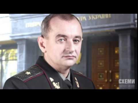 Анатолій Матіос Зробив Гучну Заяву - DomaVideo.Ru