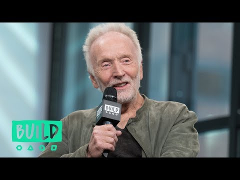 Tobin Bell Shares Why He Returned To Play The Role Of Jigsaw