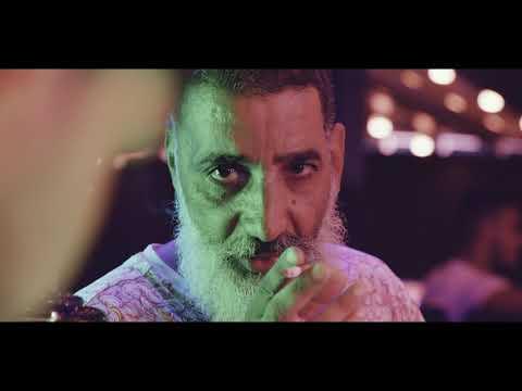 Lbenj X Lsan l7or - CHOKRAN LA VIE ( EXCLUSIVE MUSIC VIDEO )