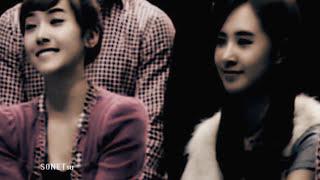 Download Lagu YulSic - ByunYulSic SNSD [18+] Mp3