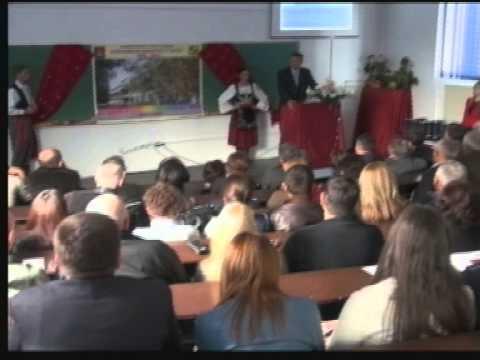 Agronomski fakultet proslavio 35 godina rada