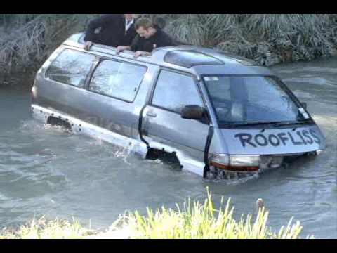 VANBOAT1_0003.wmv